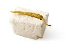Istanbuli Cheese 250g