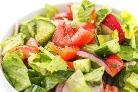 Syrian Salad 250g