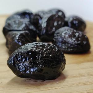 Moroccon Dry Olive Green/Black 250g