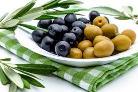 Spanish Olive Green/Black 250g