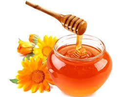 Cane Sugar Honey 250g