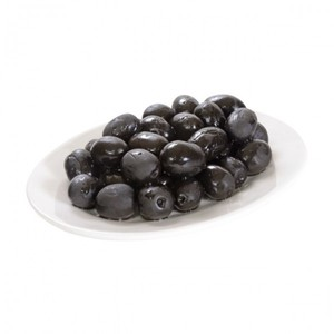 Black Olive Egypt 250g