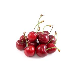 Cherry Loose Australia 500g