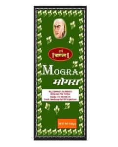 Rudraksh Incense Sticks Mogra 145g