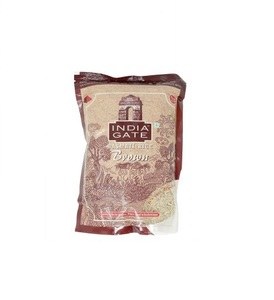 India Gate Brown Rice 1kg