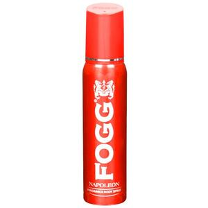 Fogg Napoleon Men Body Spray 120ml