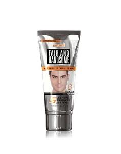 Emami Fair & Handsome Instant Fairness Cream 100g