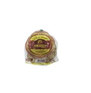 Al Khayam Bread Crumbs 500g