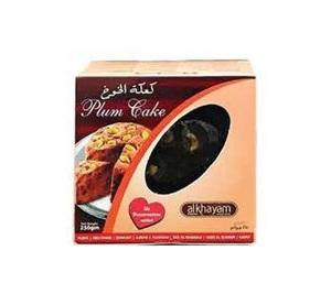 Al Khayam Cake 10pcs