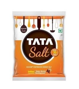 Nice Salt Packet 1kg