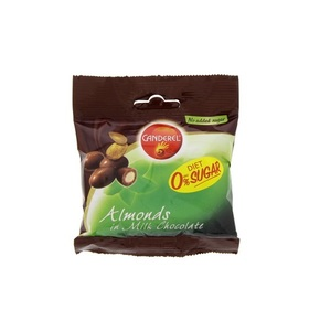 Chocolate Assorted 1kg