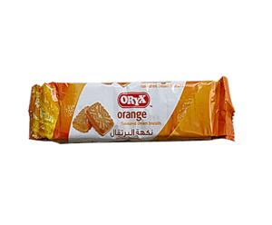 Oryx Orange Cream Biscuits 98g