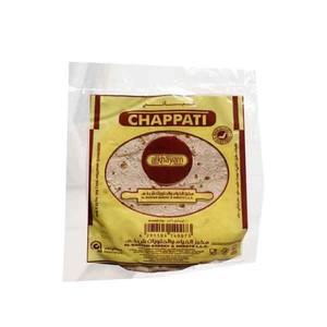 Al Khayam Chappathi 1pack