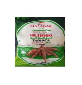 Muhogo Tapioca Malabar 750g