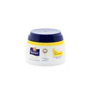 Parachute Anti-Dandruff Hair Cream 210ml