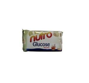 Nutro Glucose Biscuit 55g