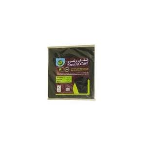 Enviro Care Bio degradable Black Garbage Bag 105x125cm