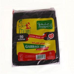 Mapco Garbage Bag 1pack