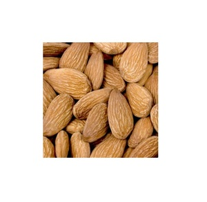 Almond Whole Large 22-20 1kg