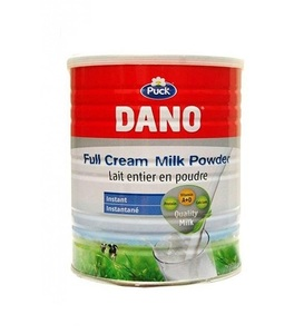 Dano Milk Powder 2.5kg