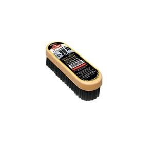 Kiwi Mini Shoe Shine Brush 1pc