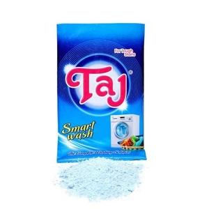 Taj Washing Powder 750g