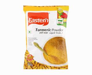 Eastern Termeric Powder 200g