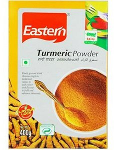 Eastern Termeric Powder 380g