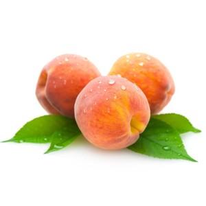 Peach Australia 1kg