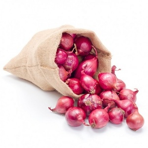Onion Bag India 1pkt