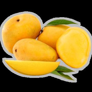 Mango Chausa Pakistan 500g