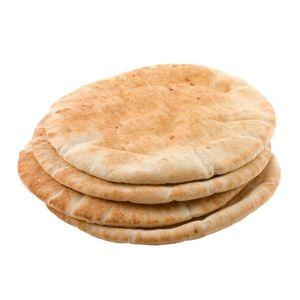 Al Reem Arabic Bread Large 1pkt