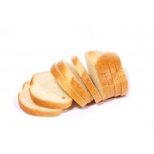 Al Reem Bread Small 1pkt