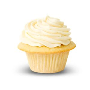 Capricorn Cup Cake/Muffin 6s