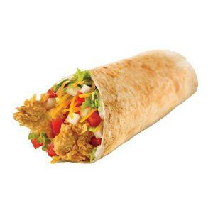Al Khayam Sandwich Roll 1pc