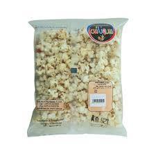 Sona Popcorn 50g