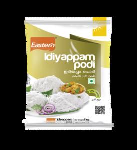 Eastern Idiyappam Podi 1kg