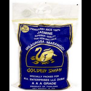 Thai Jasmine Rice 5kg