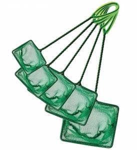 Fish Net 5 Inch 1pc