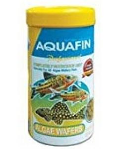 Aquafin Algae Wafers 45g