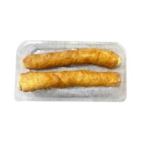 Stick Borek Cheese 2x95g