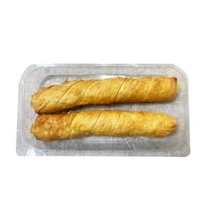 Stick Borek Potato 2x95g