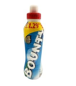 Bounty Drink Sports Cap 350ml