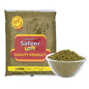 Safeer Moong Whole 2kg