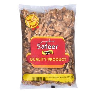 Safeer Walnuts Peeled 400g