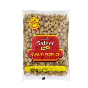 Safeer Soya Beans Wadi 500g