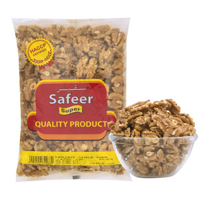 Safeer Walnut Chile 500g