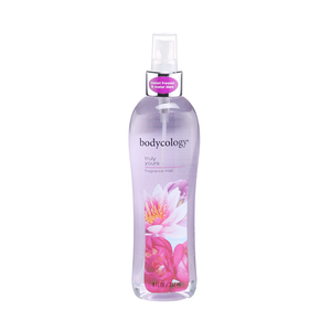 Bodycology Body Mist Truly Yours 237ml