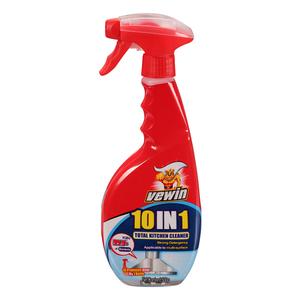 Vewin 10 In1 Kitchen Cleaner 500g