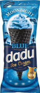 Dadu Moonlight Blue 1pc